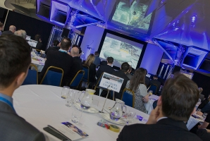 Annual Bouygues Energies & Services supply chain event