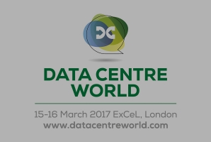 Bouygues Energies & Services at Data Centre World