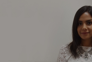 Bouygues Energies & Services celebrate Women in Engineering Day