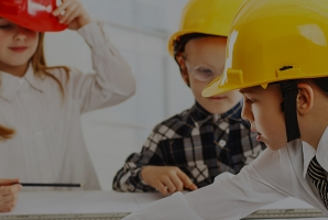 Inspiring the next generation of engineers