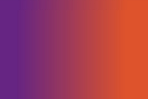 Call for startup partners!