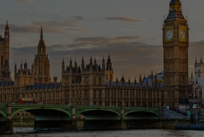 Westminster Press Release Facilities Management Contract Win