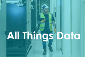 VIRTUS LONDON5