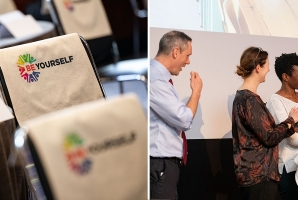 Diversity and Inclusion Day