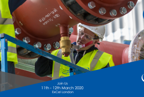 Join us at DCW20