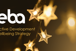 REBA Award 2020 - Bouygues Energies & Services