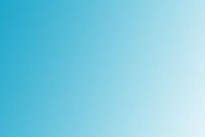 Helping the NHS fight Covid-19
