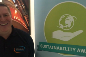 Window Cleaning Solution