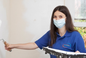 Oxford CSR Event