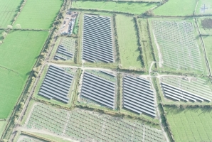 Sustainability Awards 2020