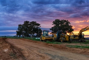 Suntop Bouygues Energies & Services