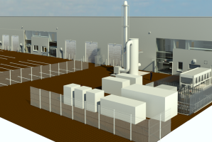 Cambridge Technology, a Novanta Company