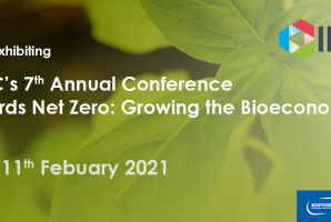 IBioIC 7th Annual Conference