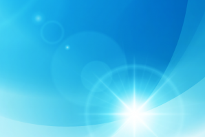 Cambridgeshire County Council announces energy partners to pave region's way to net zero