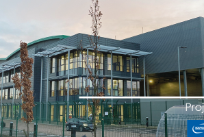 LONDON8 Project Win