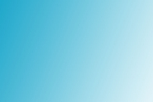 Spotlight on Steven Beach